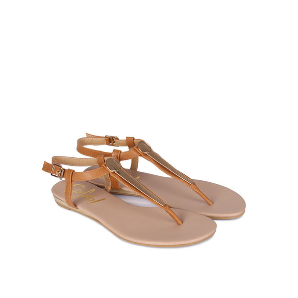 BARRA casual sandals