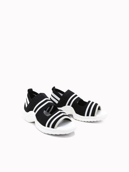 Bolton Slip-on Sneakers