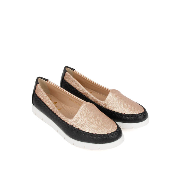 CASSADEE FLAT LOAFERS - sofabph