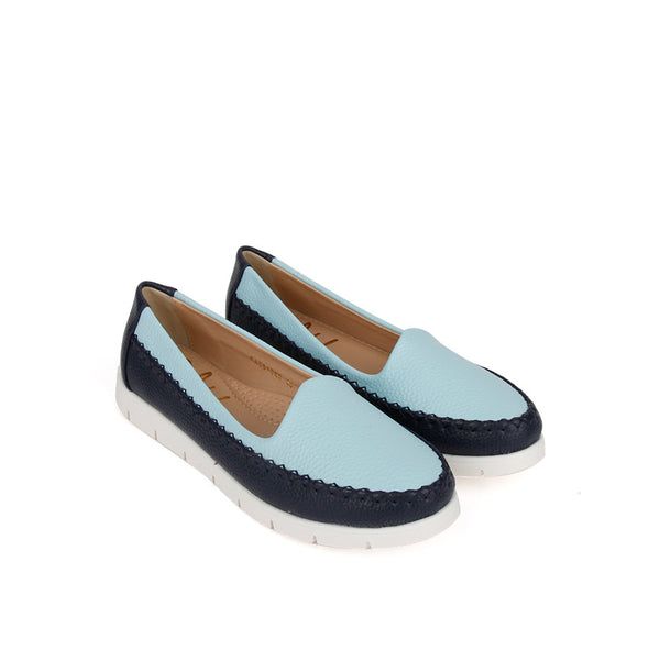 CASSADEE casual loafers