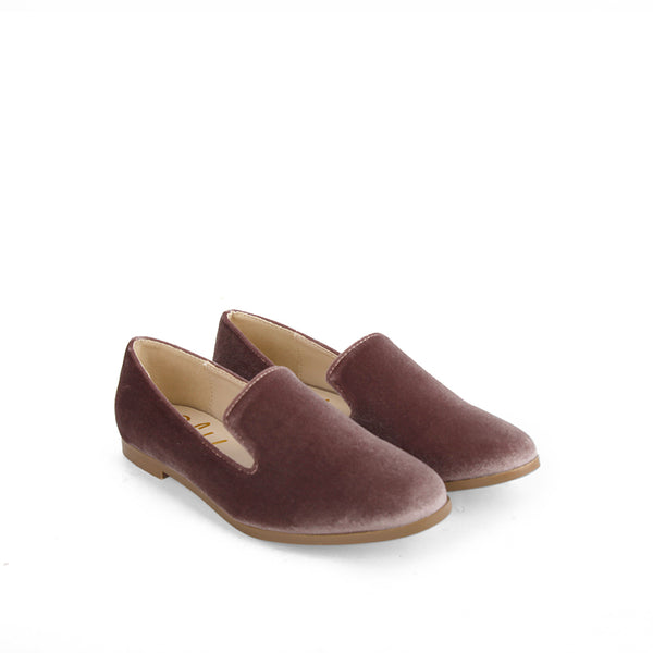 CASSIE chic loafers