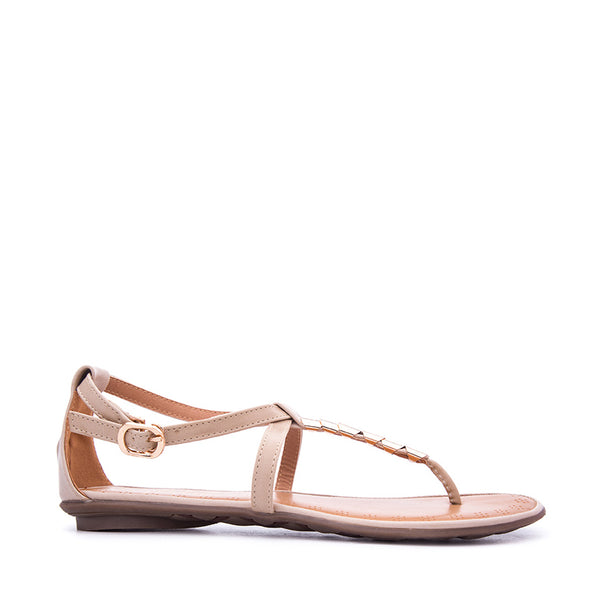 COSMO FLAT SANDALS - sofabph