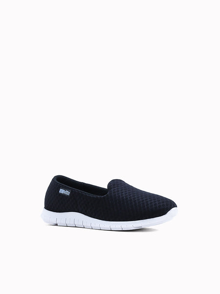Cali Slip-on Sneakers