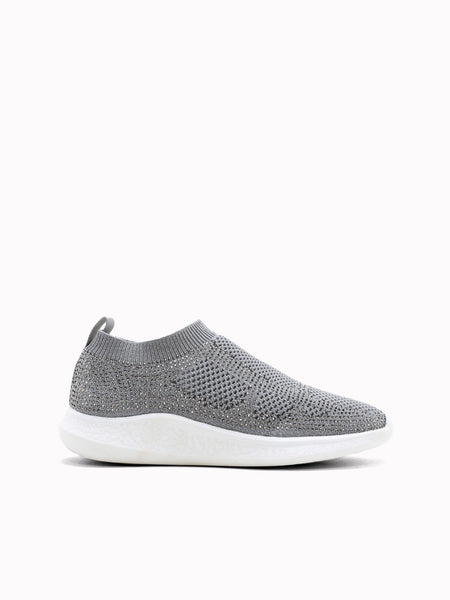 Casey Slip-on Sneakers