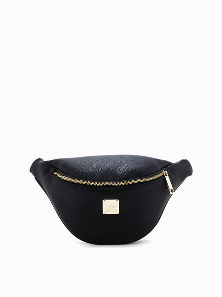 Claudia Belt Bag