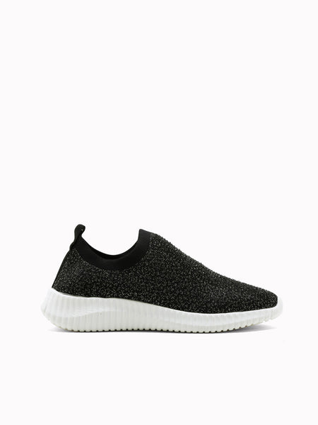 Cody Slip-on Sneakers