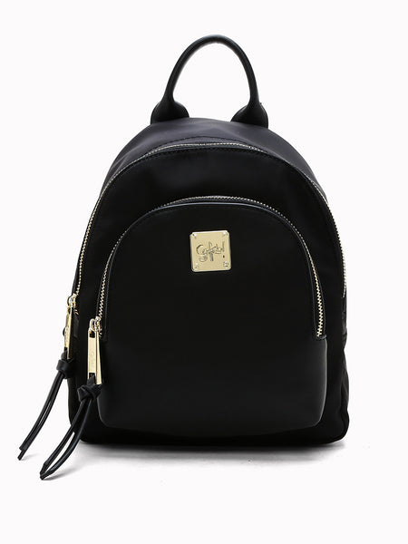 Constance Backpack