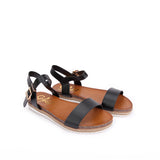 DOREEN FLAT SANDALS - sofabph
