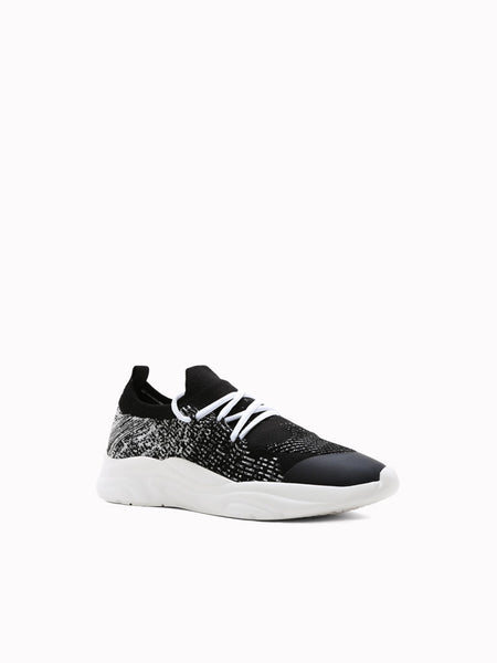 Devin Slip-on Sneakers