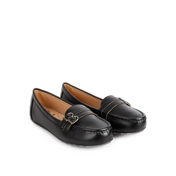 ELENA casual loafers
