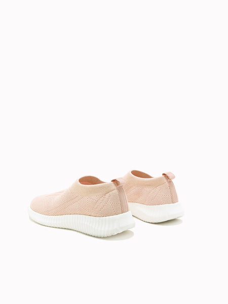 Enzo Slip-on Sneakers