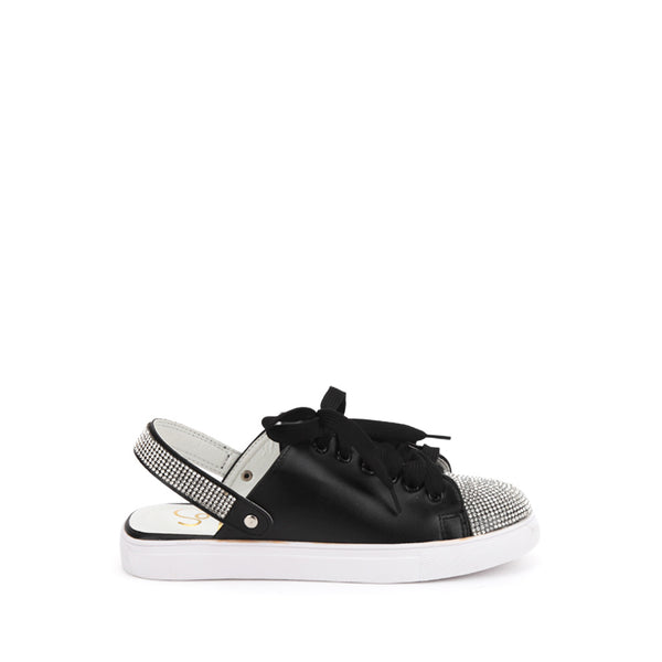 FRANCES casual sneakers