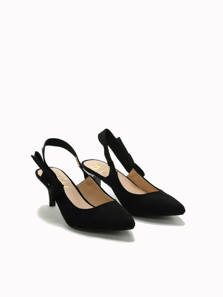Felix Heel Pumps