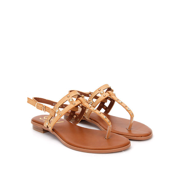 GISELE casual sandals