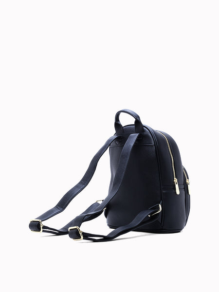 Gabrielle Backpack