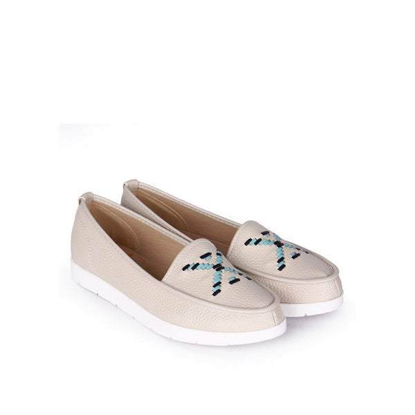HELEN casual loafers