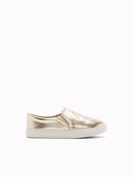 Hamilton Slip-on Sneakers