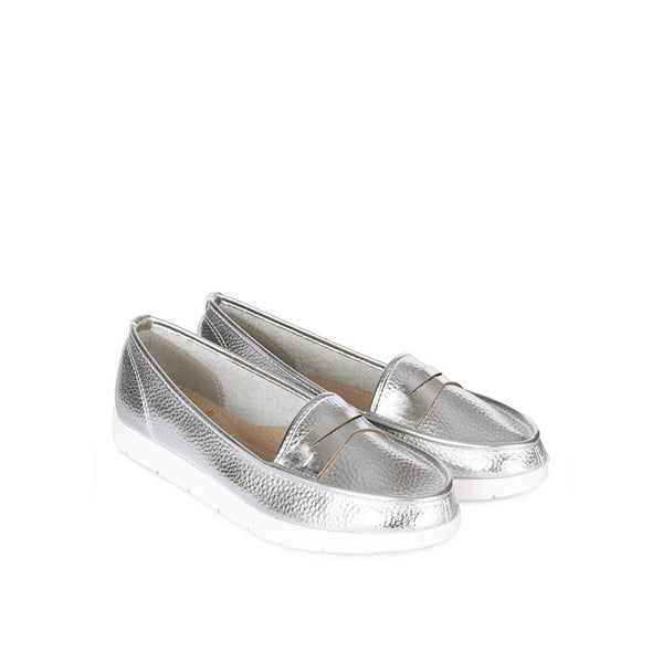 IDEN casual loafers