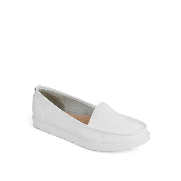 INGRAM casual loafers