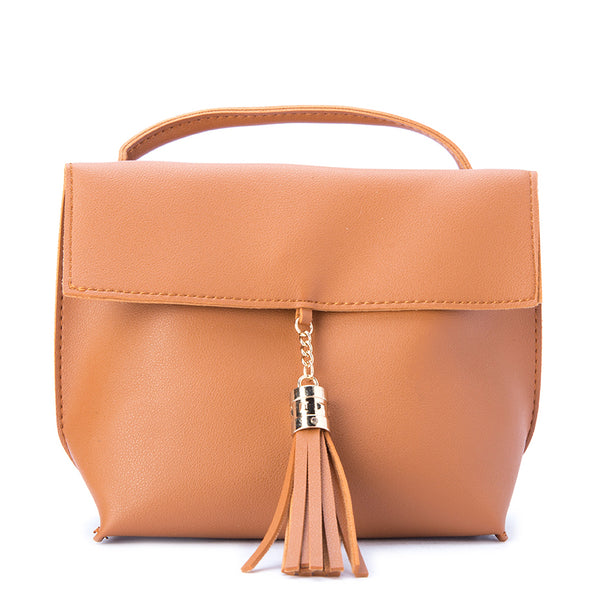Isabel sling bag
