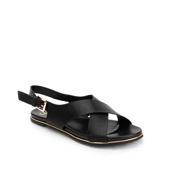 JUDE casual sandals