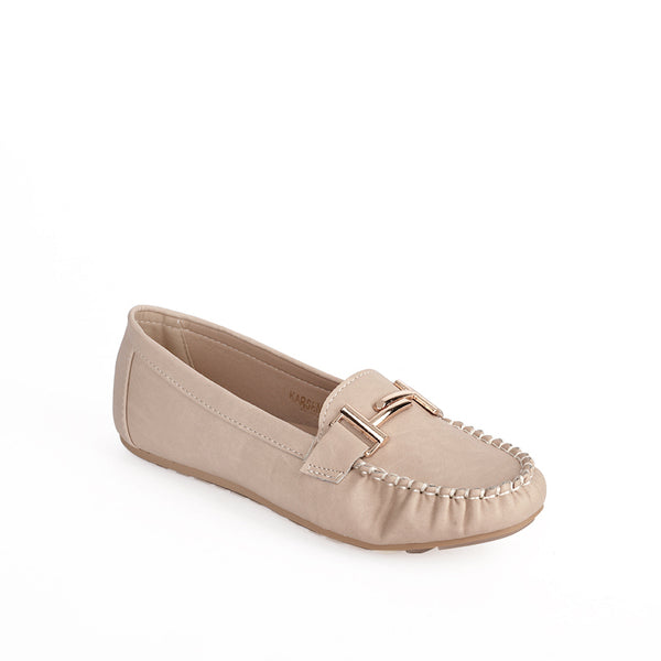KARSEN casual loafers