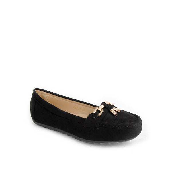 KNIGHT casual loafers