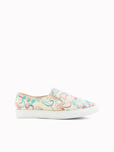 Kody Slip-on Sneakers