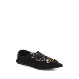 LALA FLAT LOAFERS - sofabph