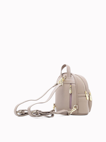 Layla Backpack