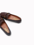 Lennon Flat Loafers