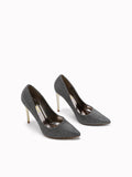 Manuel Heel Pumps