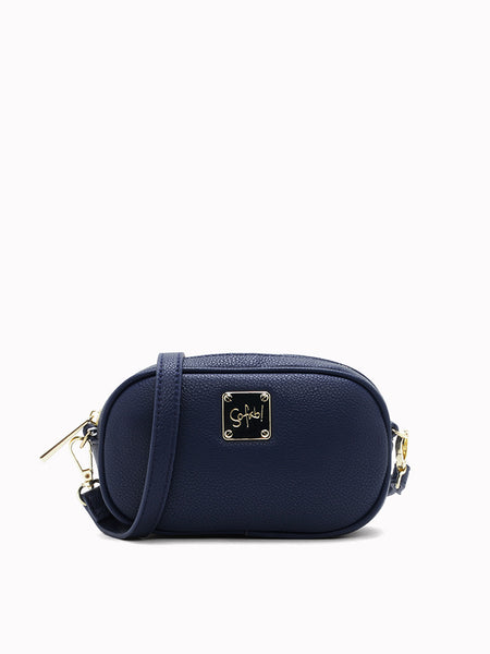 Marina Belt Bag