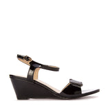 NOEL SANDAL WEDGE