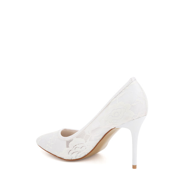 PHILIP HEEL PUMPS - sofabph