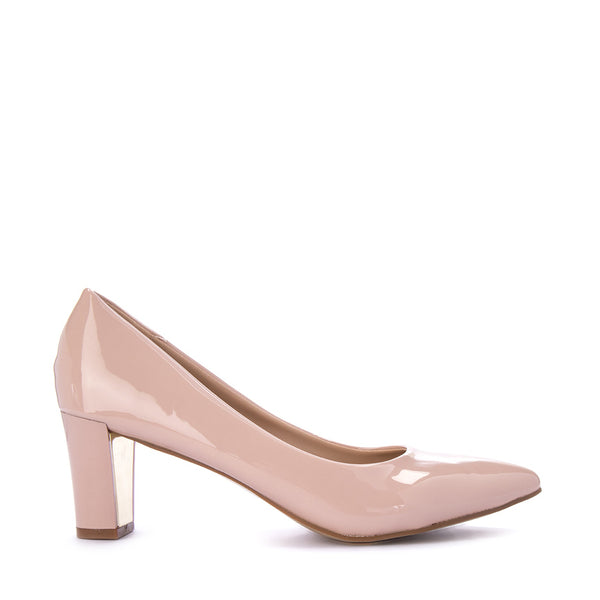 PHIL HEEL PUMPS - sofabph