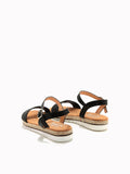 PEARCE Flat Sandals - sofabph