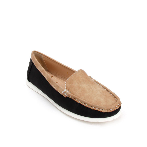 RAFAEL casual loafers