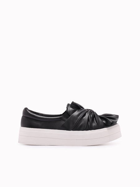 ROBYN SLIP-ON SNEAKERS
