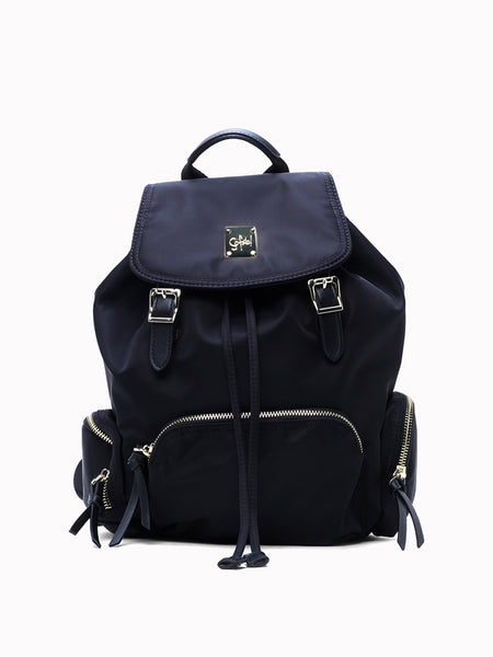 Savannah Backpack