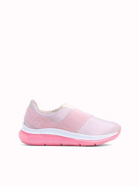 Sienna Slip-on Sneakers