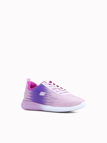 Sloane Lace-up Sneakers