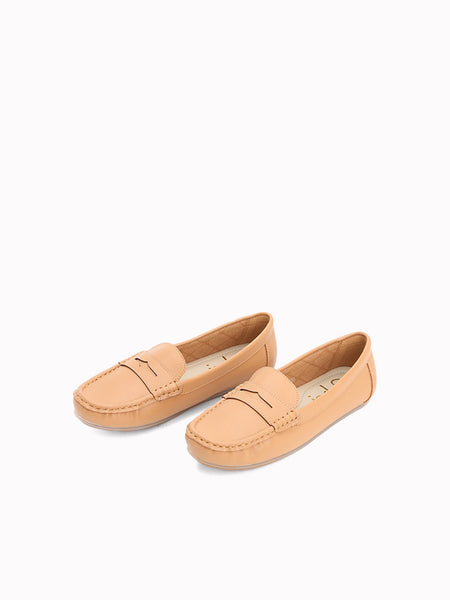 Susan Flat Loafers