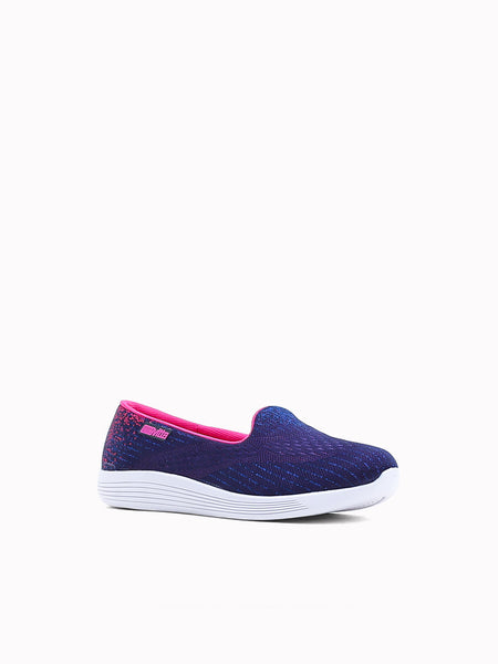 West Slip-on Sneakers