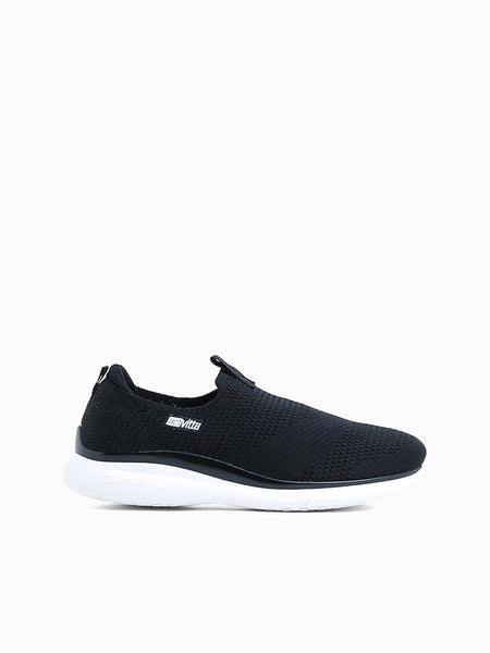 Zayn Slip-on Sneakers