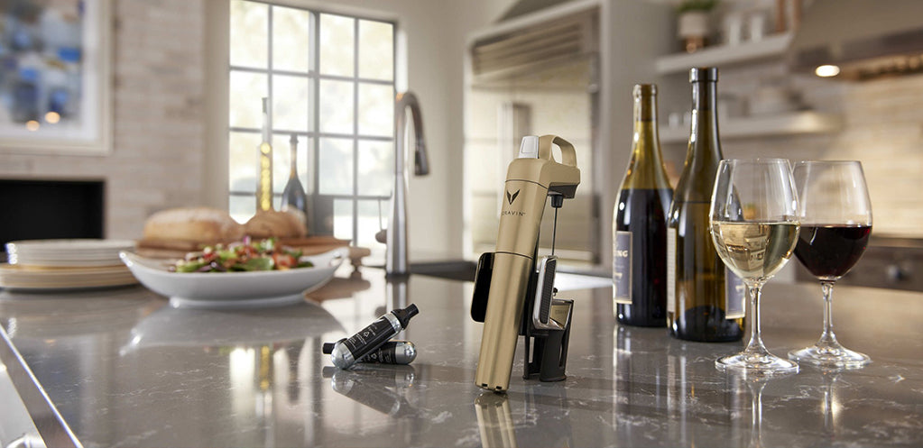 Discover The Ultimate In Wine Enjoyment Accessories