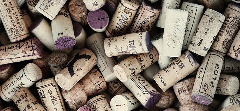 Five Wine Flaws and How to Spot Them
