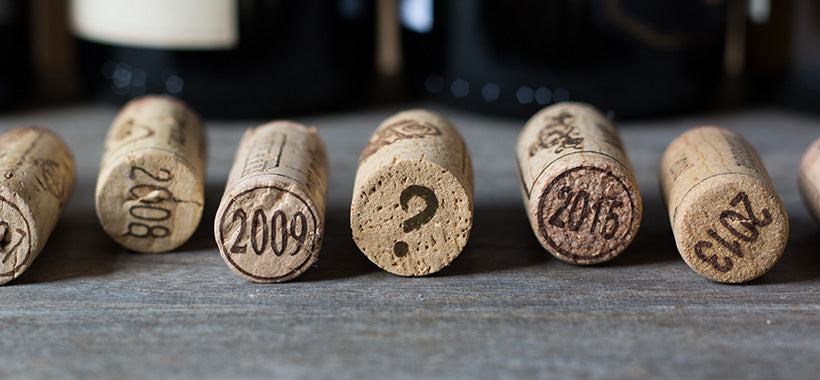Wine Q&A - The Top 26 Wine Questions Answered