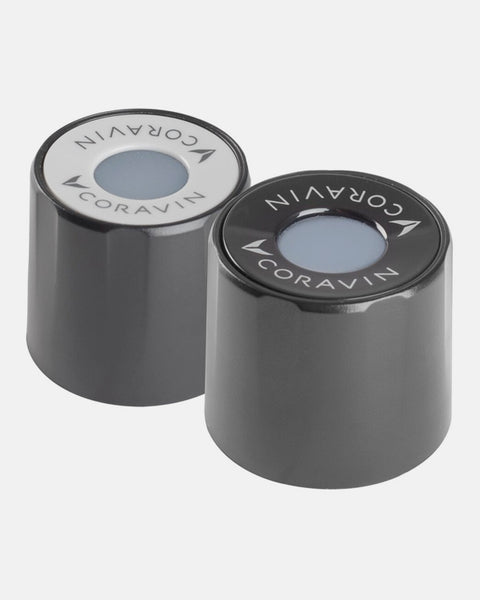 Coravin Screw Caps