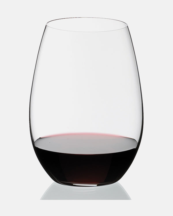 Riedel O Tumbler Shiraz Glass